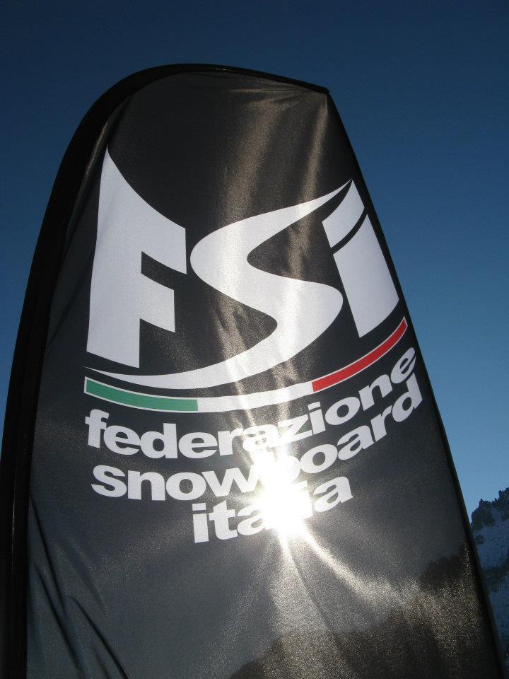 fsi_flag