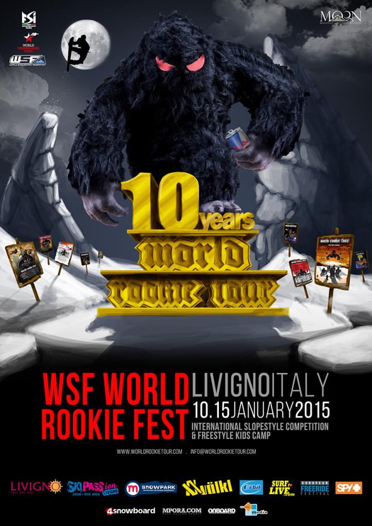 WRT-2015-livigno