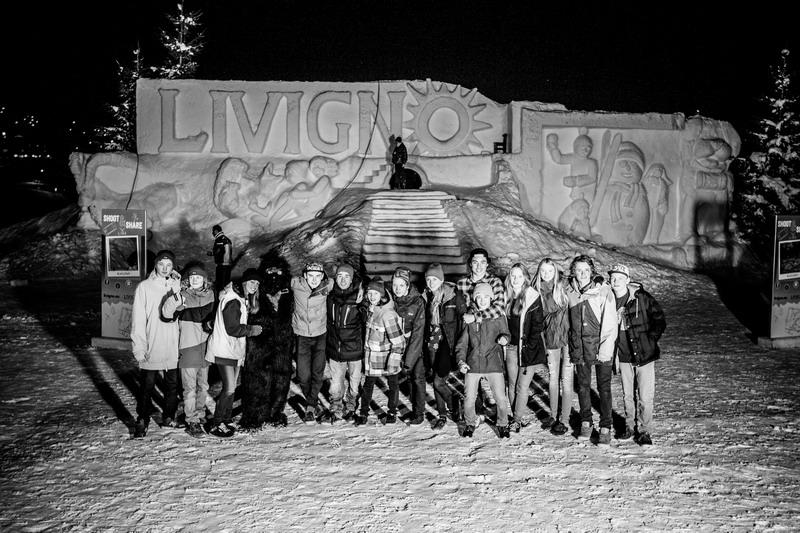 WRT14_Livigno_173