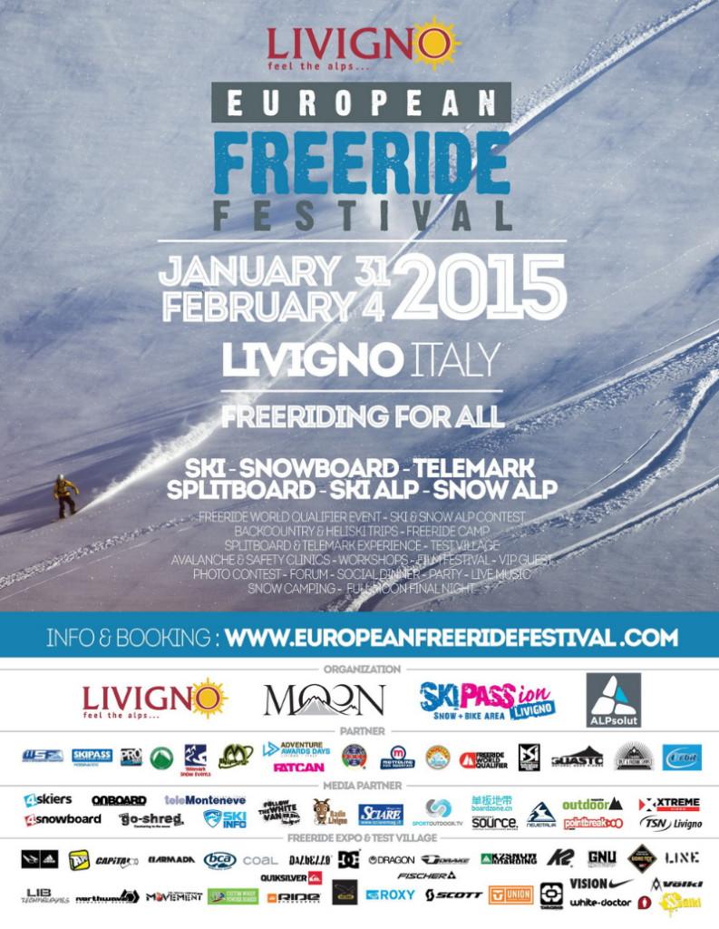 European_freeride_festival