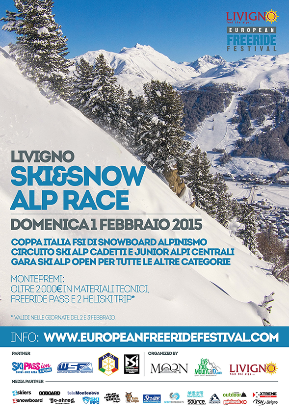 ski_snow_alp_livigno_web
