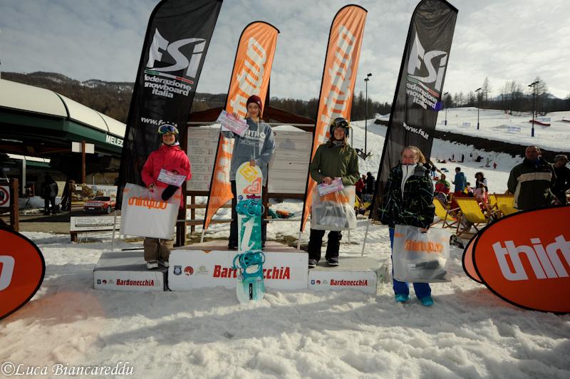 IST_ Bardonecchia_podio Women