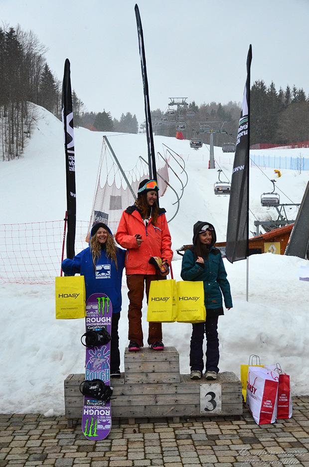 IST_Abetone_podio femminile