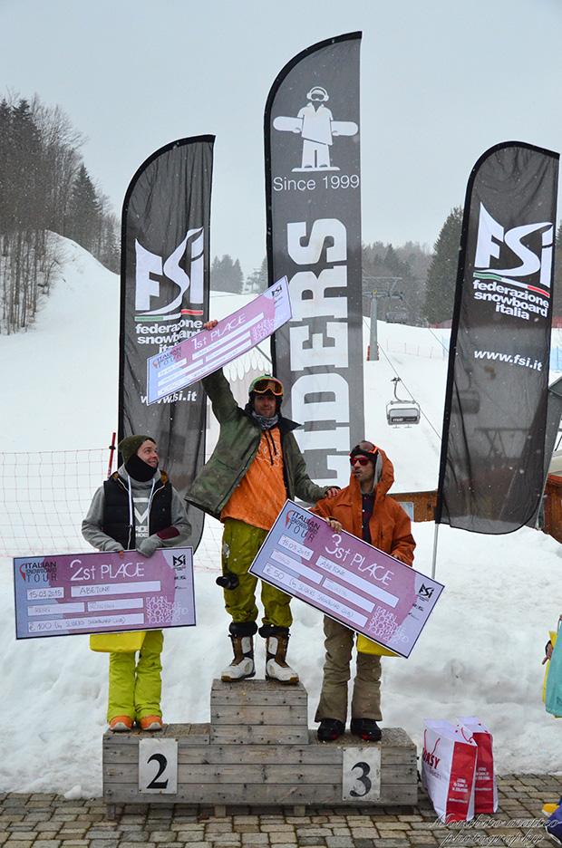 IST_Abetone_podio maschile