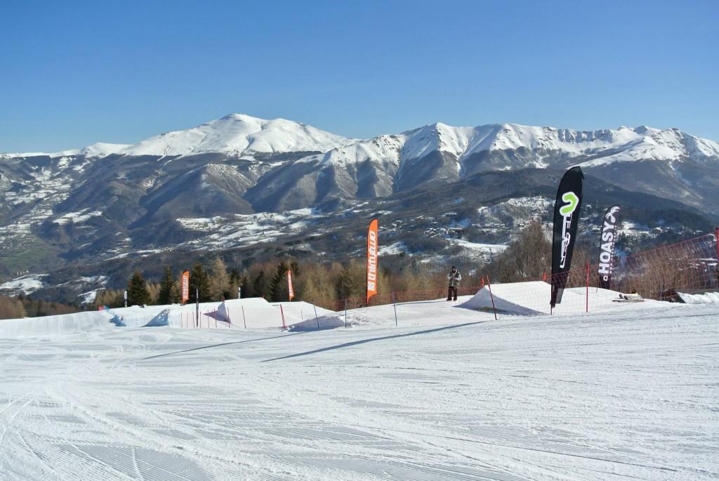 Italian Snowboard Tour_ Abetone_4