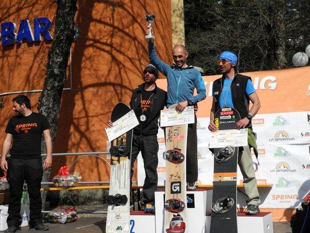 A_Giancarlo_Costa_la_Coppa_Italia_snowboard_alpinismo_2U00b0_Igor_Antonelli_3U00b0_Cesare_Pisoni