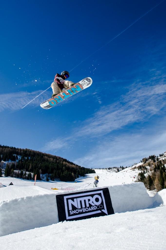 Italian_Snowboard_Tour_Benno Plank
