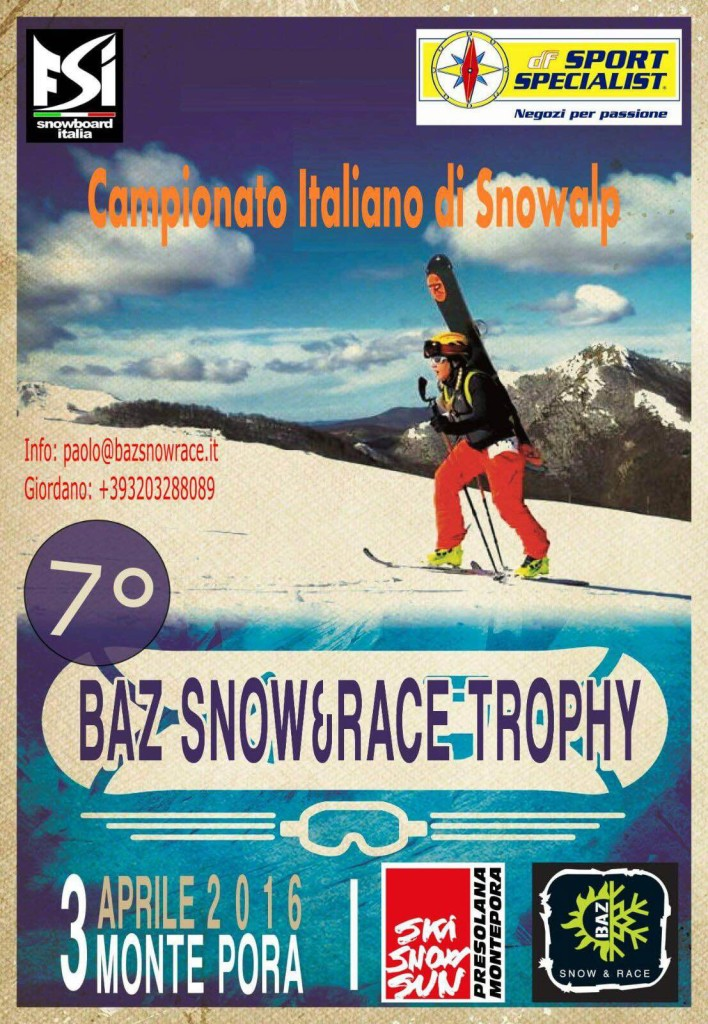 Locandina_Baz_snow_race_Monte_pora