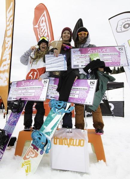 italian-snowboard-tour_3-434x600