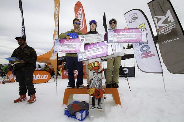 italian-snowboard-tour_4