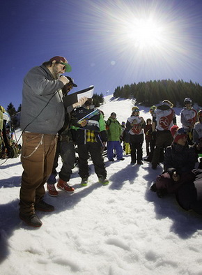italian-snowboard-tour_51