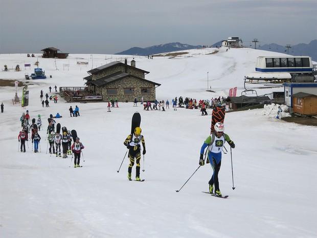 Apertura-Campionato-Italiano-Snowboard-Alpinismo-Baz-SnowRace-Trophy-Monte-Pora-foto-Giulia-Bagattini
