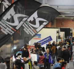 FSI Snowboard Italia Skipass