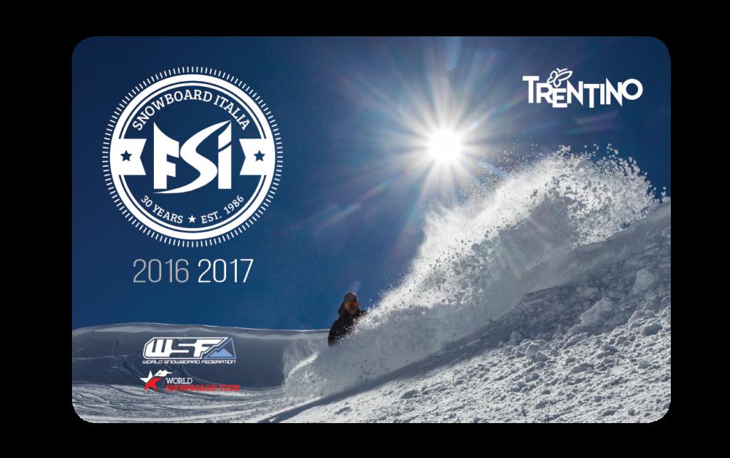 fsi-tessere-2016-2017-02