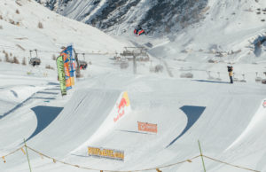 WRT_Livigno_Day4_Finals_Low_39_winner