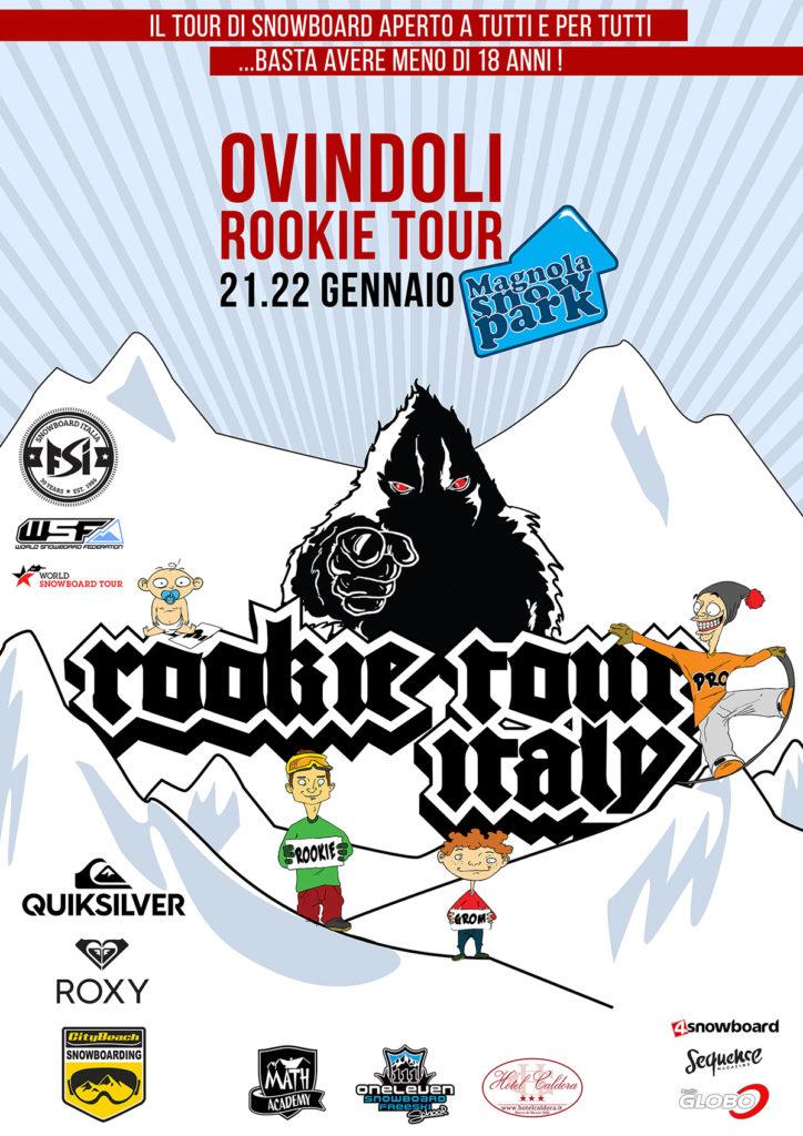 rookietouritaly-16-17-ovindoli_lq