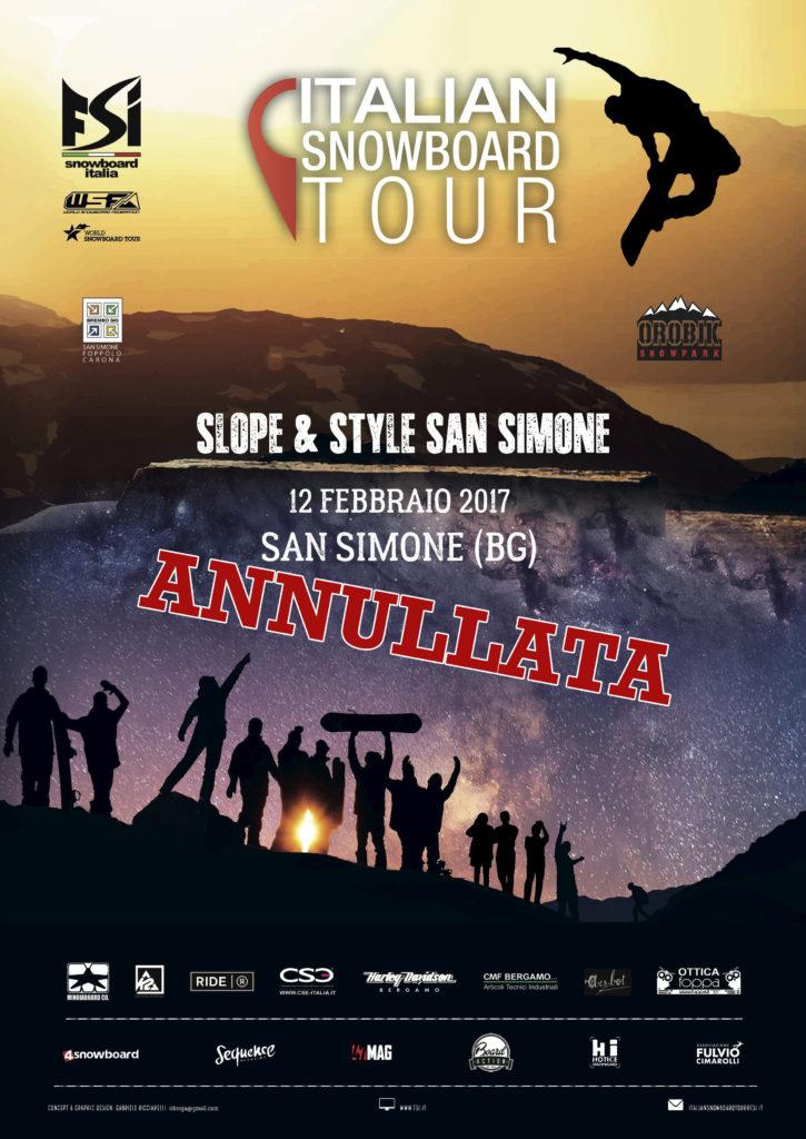 Flyer IST_2016-2017_SAN SIMONE_annullata