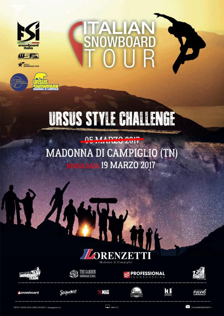 Ursus-Style-Challenge-nuova-data-19marzo