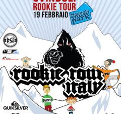 rookietouritaly-16-17-ovindoli