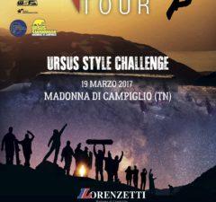 Flyer IST_2016-2017_MADONNA DI CAMPIGLIO