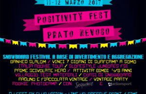 Flyer-PositivityFest