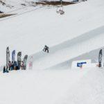 IST_Italian Masters Obereggen_2017_Marco Kerschhackl