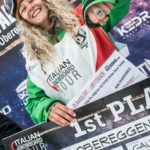 IST_Italian Masters Obereggen_2017_arianna cau