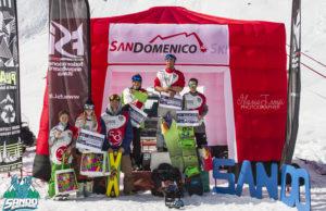 IST_Sando Slopestyle Contest_2017_16