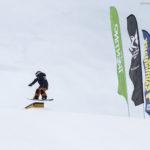 Ursus Style Challenge - rider Nicolo Bondi - foto Alessandra DAgostino - 3859
