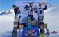 17_04_09_WRF_2017_Sunday_Finals_Podium_Rookie_Boys_Slopestyle_Photo_by_Gustav_Ohlsson_lowres_56