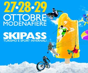 Skipass 2017