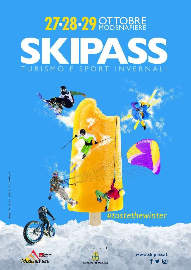 Skipass_2017_Modena_flyer