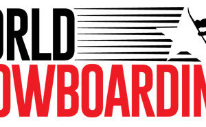 Worldsnowboarding