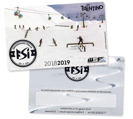 FSI-tessera-20182019